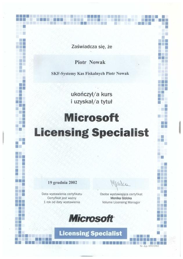 2002_Microsoft-48-0