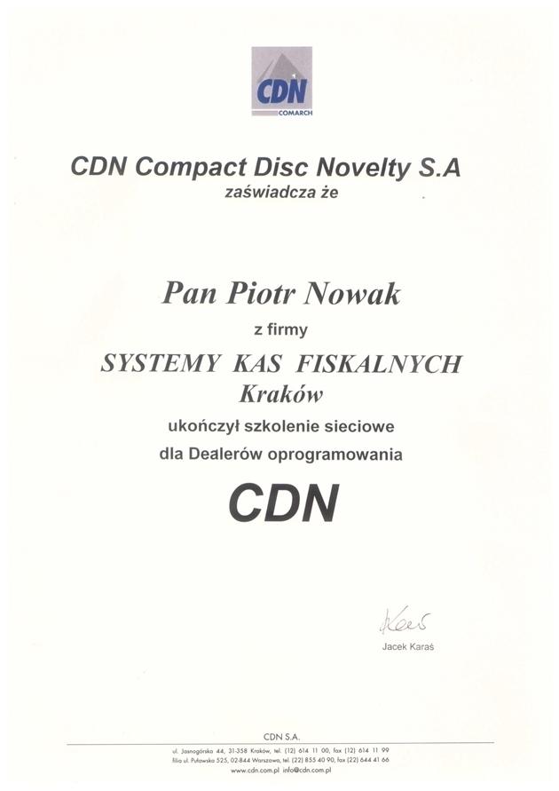 2003_CDN-39-0