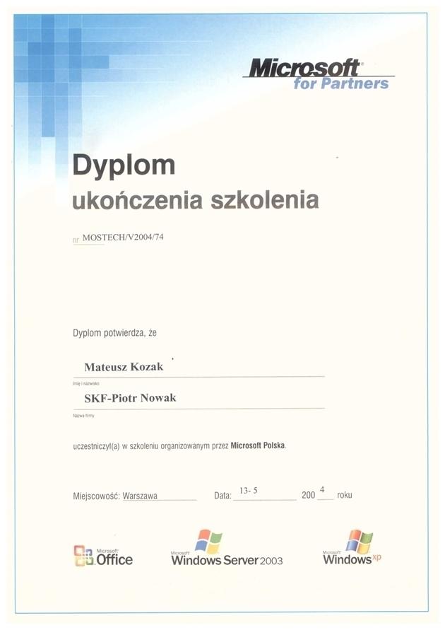 2004_Microsoft-55
