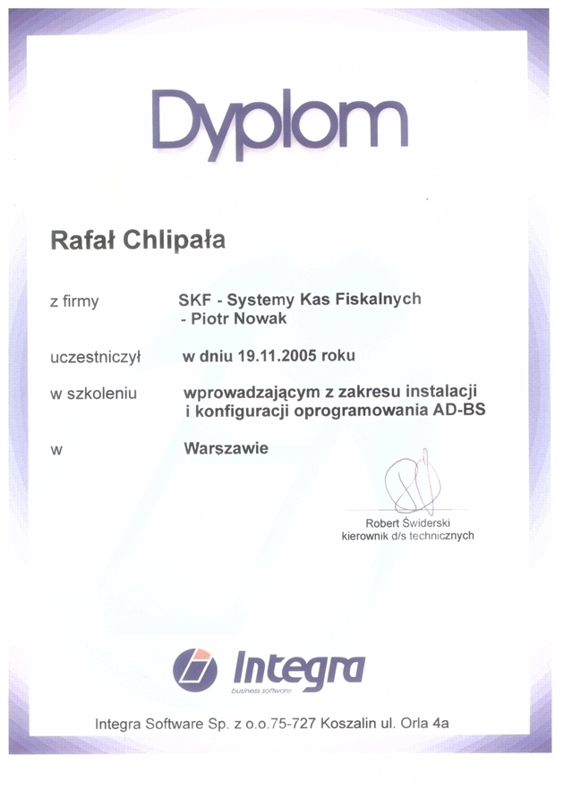 2005_Integra-44-0