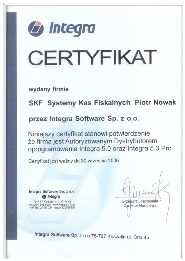 2005_Integra-47-0