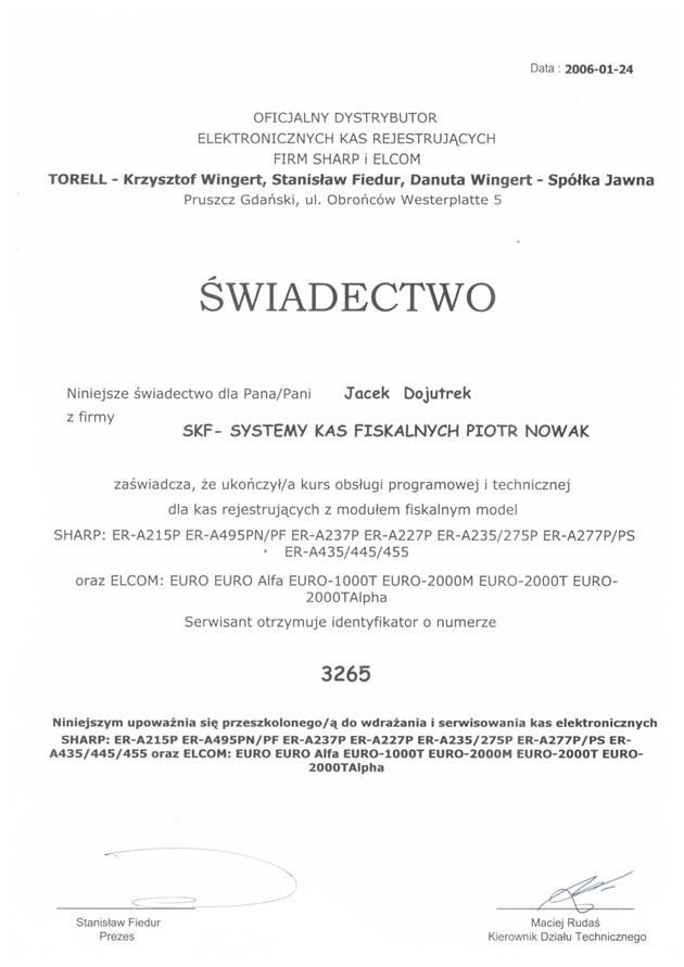 2006_Torell-23-0