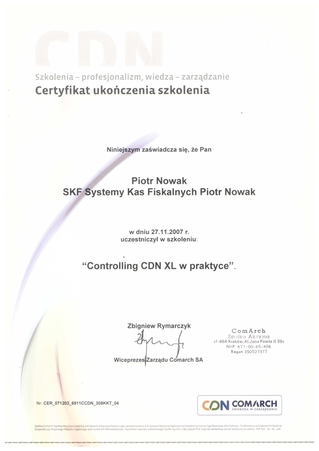 2007_Comarch-21-0