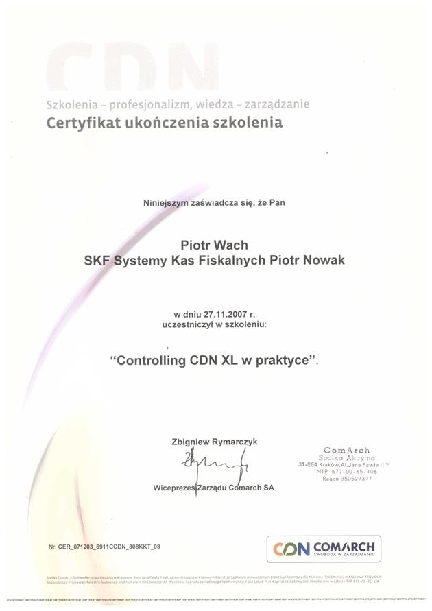 2007_Comarch-22-0
