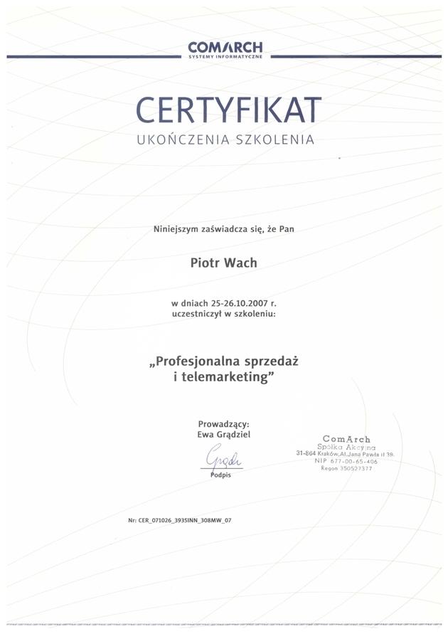 2007_Pozostale-35-0