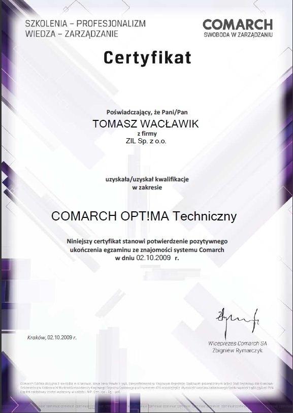 2009_Comarch-68
