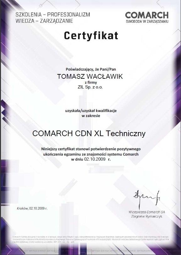 2009_Comarch-69